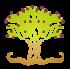 Szénási Kriszta - fa