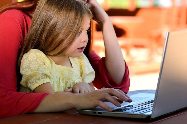 Life long learning - Szénási Krisztina blogja