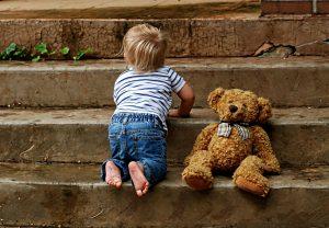 """""""Nagy dolgokat tenni nem tudunk, csak kicsiket, nagy szeretettel""""- Kaizen a mindennapokban"""