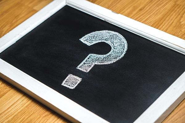 9 dolog, amire a Projektmenedzsment megtanított – 1. rész
